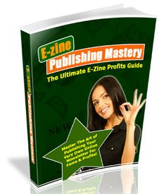 Discover how you can quickly and easily your own virtual gold mine that can ram in never-ending streams of income… through sending e-mails! If you have always wanted to build your own media of influence and own the license to print money at will without incurring high expenses in the process, this is going to be the most important letter you will ever read! $6.45