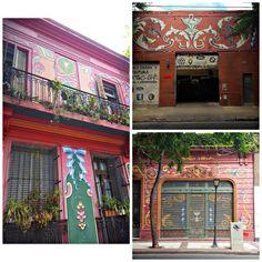 Abasto, Buenos Aires #argentina #viajes #tipdeviaje Broadway Shows, Cities, Buenos Aires Argentina, Viajes, Broadway Plays