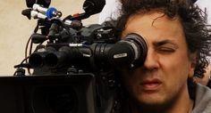 Ledgendary DP Darius Khondji Has Some Great Advice for Cinematographers on a Budget