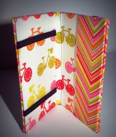 Cartonagem - Capa para celular com porta cartões. Feita sob medida, consulte >>pedidoac@outlook.com ou http://vitrine.elo7.com.br/accartonscrapart