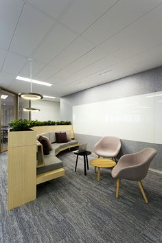 novion property group sydney offices axion law offices bhdm