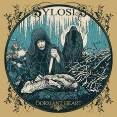 """Fans von Sylosis haben gar keine andere Wahl, als sich deren neues Album """"Dormant Heart"""" (Nuclear Blast EUROPE) zu geben. Die Platte strotzt vor Kraft und moderner Frische."""