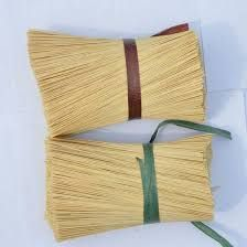 bamboo sticks suppliers: Products