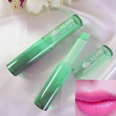 dd0beb56e9a ... from China lipstick lip Suppliers  LEARNEVER 1 pcs Liquid Moisturizer  Lip Balm Lipstick Lip Protector Sweet Taste Nutritious Lipstick Gloss  Cosmetic
