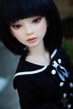 Miho | rioky_angel | Flickr