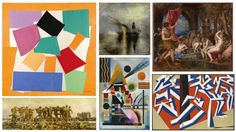 The 100 best paintings in London: the full list – London art – Time Out Art