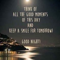 Good Night Quotes For Her A Good Night Quote For Her  Good Night Quotes  Pinterest  Night