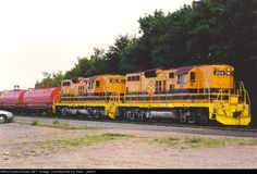 Old Trains, Diesel Engine, Wyoming, Hoods, Transportation, Engineering, Iron, America, Cowls