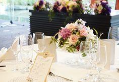 #kitayamamonolith#novarese#vressetrose#Wedding #pink #tablecoordinate#smokypink #natural #Flower #Bridal #guesttable#北山モノリス#ノバレーゼ#ブレスエットロゼ #ウエディング# ピンク #スモーキーピンク #シンプル#ゲストテーブル #テーブルコーディネート #ナチュラル# ブライダル#結婚式#ブレスエットロゼ京都#アレンジメント