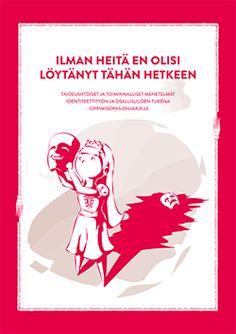 tm oppimisopas 200415-1 Safety, Cover, Books, Security Guard, Libros, Book, Book Illustrations, Libri