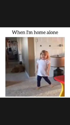 Funny Baby Memes, Funny Fun Facts, Cute Funny Quotes, Crazy Funny Memes, Cute Funny Baby Videos, Crazy Funny Videos, Cute Funny Babies, Funny Videos For Kids, Latest Funny Jokes
