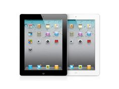 See best prices for iPad 2 on Pricepanda