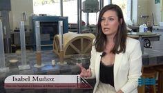 Lo que dicen en TV, prensa e internet - Arquitectura Invisible