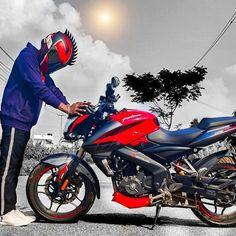 Bike Pic, Bike Photoshoot, Pokemon, Motorcycle, Fan, Instagram, Hipster Stuff, Motorcycles, Hand Fan
