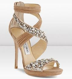 (Sigh)...Can someone please buy these for me?? I LOVE them!!