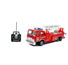 rc cars and trucks cyber monday with Toy Fire Trucks on Camio as 3 additionally Cool Rc Cars in addition Product detail as well Xmas as well ParkingGarageTowerDieCastPlaySet.