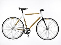 Las 10 bicicletas más hermosas del planeta - Notas - La Bioguía