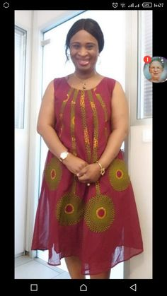 Best African Dresses, African Fashion Designers, African Traditional Dresses, Latest African Fashion Dresses, African Print Dresses, African Attire, African Print Clothing, African Print Fashion, African Blouses