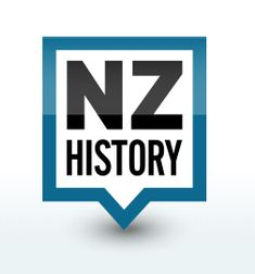 The Treaty of Waitangi section includes material originally found on www.nz, a site developed by the Treaty Information Unit in the State Services Commission. Nz History, Today In History, Treaty Of Waitangi, Waitangi Day, Social Studies, Politics, Teaching, Logos, Milk
