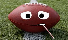 Heading to a Super Bowl party this weekend? Better get a flu shot...