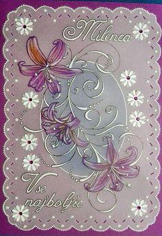 Vellum Crafts, Vellum Paper, Paper Cards, Parchment Design, Parchment Cards, Embossed Cards, Scrap, Handmade, Fantasy