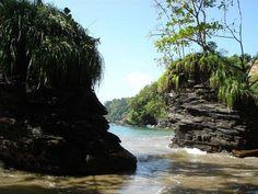 Trinidad And Tobago Beaches - Bing Images