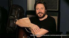 Simon  - Duran Duran Duranie66 www.facebook.com/duranduranforever