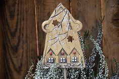 Keramika u Lavender Totems, Christmas Clay, Christmas Ornaments, Art For Kids, Lavender, Pottery, Holiday Decor, Creative, Crafts