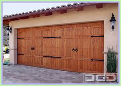wood garage door decorative hardware-#wood #garage #door #decorative #hardware Please Click Link To Find More Reference,,, ENJOY!!