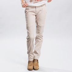 Lole Judge Pant - Womens Fall 2015, Khaki Pants, Pants For Women, Black And White, Color, Collection, Fashion, Moda, Khakis