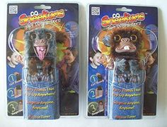 "Sneekums pet pranksters (Sntich & Jitter) Furry friends that pop up anywhere that surprise anyone, anytime Built-in timer Stick Sneekums anywhere with the included putty   	 		 			 				 					Famous Words of Inspiration...""Exert your talents, and distinguish yourself, and don't think of... more details available at https://perfect-gifts.bestselleroutlets.com/gifts-for-holidays/toys-games/product-review-for-sneekums-pet-pranksters-get-ready-hide-and-surprise-set-of-2/"