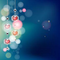 Smile Icon, Valentine Background, Valentines, Design, Valentine's Day Diy, Valentines Day, Valentine's Day