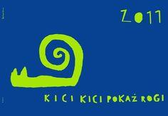 carteles polacos