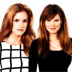 GTST: Nina & Sjors