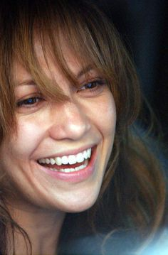 Jennifer Lopez without makeup - jennifer-lopez Photo
