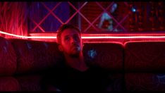 Creating Emotion with Color in Cinematography