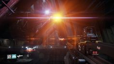 Bungie & Activision Release New 'Destiny' Screenshots | Analog Addiction