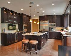 images f remodeled kitchens | Kitchen Remodeling & Design | Custom Kitchens | Fairfax, Virginia (VA)