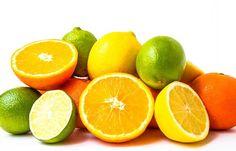All Natural Citrus Orange and Lime Fragrance Oil Bergamot Essential Oil, Essential Oils, Vitamin C, Beauty Formulas, Sour Foods, Acidic Foods, Citrus Oil, Nutrition, Happy Foods