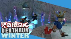 8 Best Roblox Games To Play In Our Next Video Images Roblox