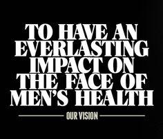#Movember  De ambitie van #movember is om bij te dragen aan het verbeteren van levens van mannen over de hele wereld. Dit door mannen uit te dagen hun snor te laten groeien tijdens Movember. Wil u zelf eens een meten hoe het met uw lichaamsgezondheid zit? Mail dan naar info@coachkoen.be.