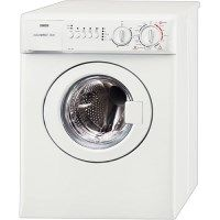 Zanussi ZWC1301 White Compact 3kg 1300rpm Freestanding Washing Machine. Get thrilling discounts up to 51% Off at Debenhams Plus using Discount and Voucher Codes.