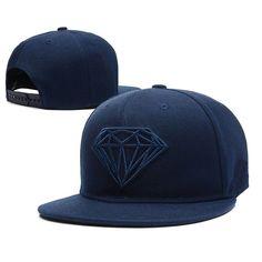 39736d9198e 28 Best Routine Baseball - HATS images