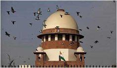 सर्वोच्च न्यायालय द्वारा 30 लाख गैर-सरकारी संगठनों के ऑडिट का आदेश http://www.hindi.drishtiias.com/current-affairs-daily-description-supreme-courts-audit-of-the-30-million-non-governmental-organizations #Current_Affair #NGO #Supreme_Court #UPSC #IAS
