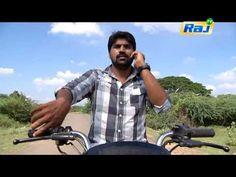 Arundathi - Ep - 38 | Dt 23-11-16