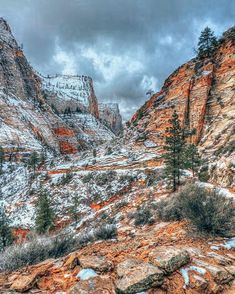 How to plan a winter getaway to Zion National Park #winter #wintertravel #winterinzion #zion #zionnantionalpark #zionNP #family #familytravel #familyadventures #roadtrip #travelwithkids #tipsforzion #nationalparksusa #nationalparks #travelUSA #familylife #campingtips #hikingtips #camping #hiking #familyfriendly #southernutah #utah #beutahful #placestostay #tipsfortravel