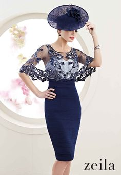 Zeila mother of the bride and groom outfit 3020682 - Fab Frocks 01202765352 Mother Of Bride Outfits, Mother Of Groom Dresses, Mother Of The Bride, Evening Dresses, Prom Dresses, Formal Dresses, Bride Dresses, Lace Dresses, Dresses To Wear To A Wedding