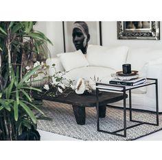 Cultured Home --- Manyara Home