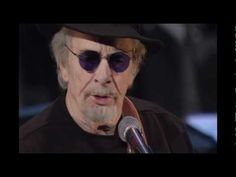 Merle Haggard - Are the Good Times Really Over - YouTube