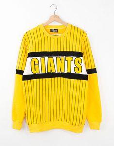 Giants Erkek Sweatshirt Two Bucks, Bruce Lee, Streetwear, Sweatshirts, Fit, Sports, Tops, Fashion, Hs Sports, Moda
